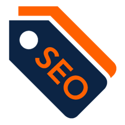global seo services in nepal