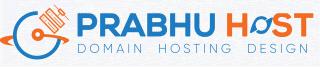 Prabhu Host Logo